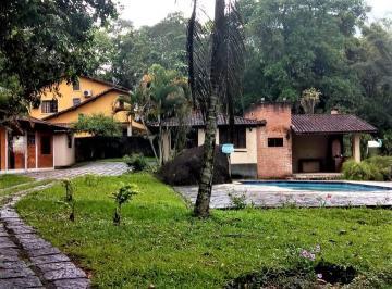 Casa de 6 quartos, Guapimirim