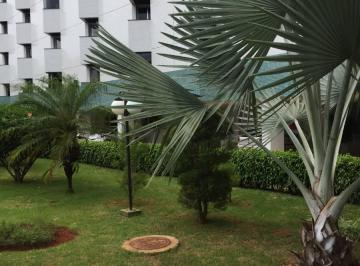 Apartamento de 2 quartos, Brasília