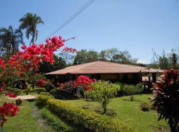 Rural de 6 quartos, Cocalzinho de Goiás