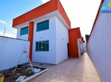 Casa_Vila_Romar_Peruibe_Angelo_Imoveis-19.jpg