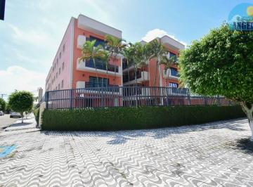 Apartamento_Tres_Marias_Peruibe_Angelo_Imoveis-12.jpg