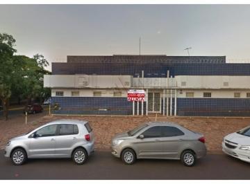 ribeirao-preto-comercial-galpao-parque-industrial-lagoinha-17-09-2019_16-33-06-0.jpg
