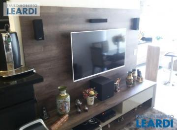 venda-1-dormitorio-morumbi-sao-paulo-1-4067896.jpg