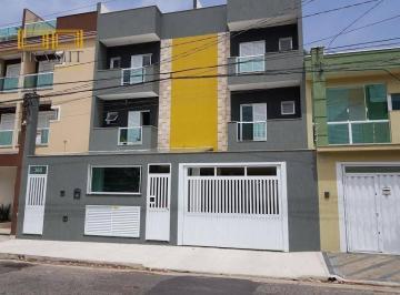 Residencial Itajaí