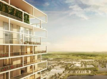 Apartamento · 166m² · 3 Quartos