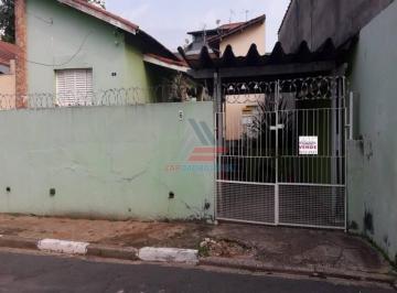 Casa de 2 quartos, Atibaia