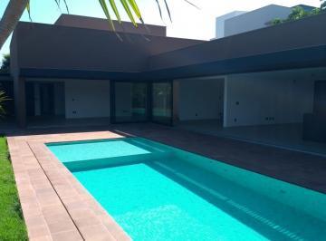 Casa de 4 quartos, Ribeirão Preto