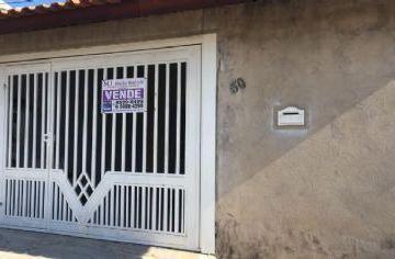 principal_casa-para-venda-em-Jundiai-Parque-Residencial-Jundiai-87970.jpg