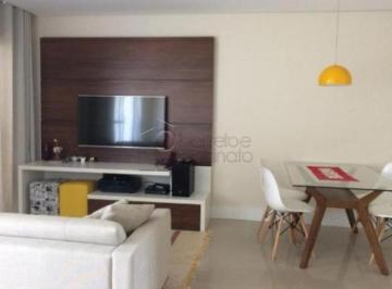 jundiai-casa-condominio-engordadouro-18-09-2019_15-01-54-2.jpg