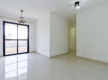 Apartamento para Aluguel - Itaquera, 3 Quartos,  70 m²