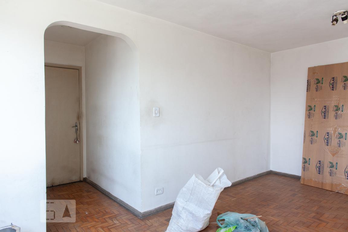 Apartamento para Aluguel - Vila Mascote, 3 Quartos,  67 m²