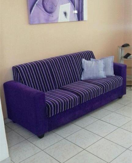 Sofa Usado Olx Rj Barra Da Tijuca   Baci Living Room