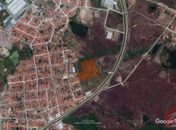 Terreno , Maranguape