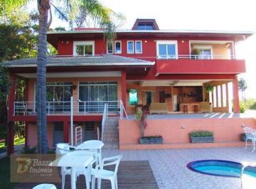 Casa de 3 quartos, Campo Largo