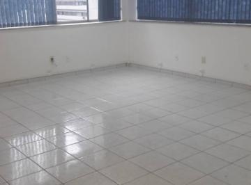 Comercial de 1 quarto, São Paulo