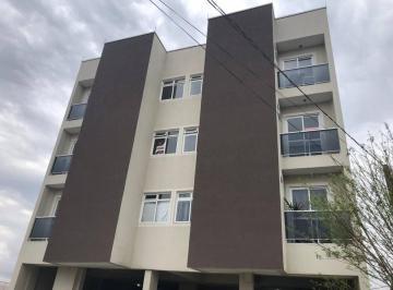 Apartamento de 0 quartos, São José dos Pinhais