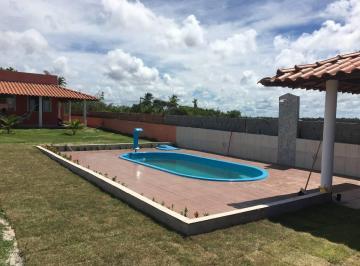 Casa de 5 quartos, Entre Rios
