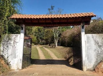Ótima Granja no Park da Cachoeira BR 040 Km 781