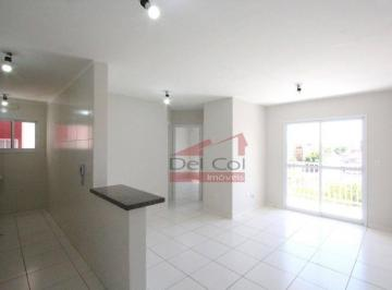 Sala de TV / Sala de Jantar / Cozinha
