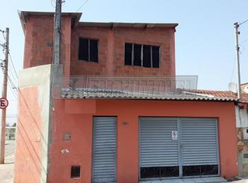sorocaba-casas-em-bairros-ipiranga-19-09-2019_15-53-36-0.jpg