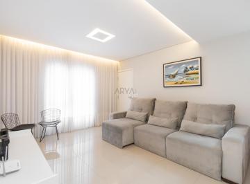 http://www.infocenterhost2.com.br/crm/fotosimovel/863581/175972783-sobrado-em-condominio-curitiba-abranches.jpg