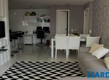 venda-1-dormitorio-campo-belo-sao-paulo-1-4071382.jpeg