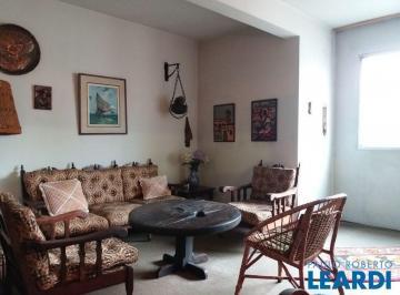 venda-2-dormitorios-campo-belo-sao-paulo-1-4072930.jpg