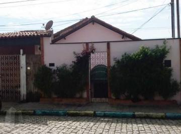 fachada-casa-padrao-alto-da-boa-vista-mogi-das-cruzes.jpg
