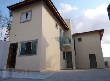 fachada-casa-village-vila-da-prata-mogi-das-cruzes.jpg