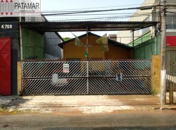 Comercial · 300m² · 2 Vagas