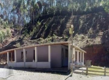 casa-rural-chacara-centro-biritiba-mirim.jpg