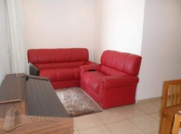 sala-de-estar-apartamento-padrao-mogilar-mogi-das-cruzes.jpg