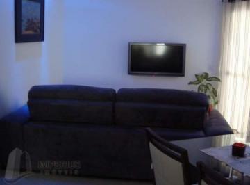 sala-apartamento-padrao-mogilar-mogi-das-cruzes.jpg