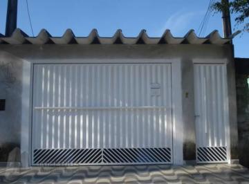 fachada-casa-sobrado-vila-cintra-mogi-das-cruzes.jpg