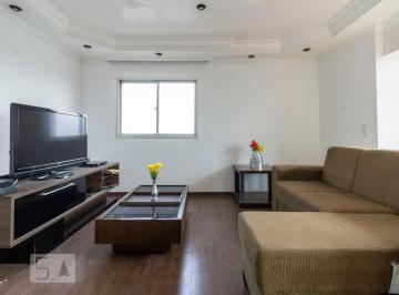 Apartamento para Aluguel - Cangaíba, 3 Quartos,  186 m²