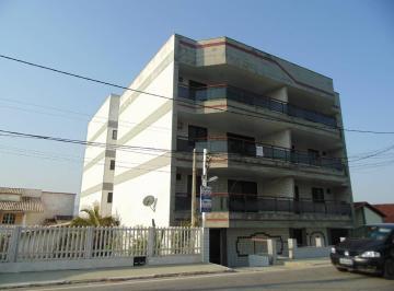 Apartamento de 1 quarto, Saquarema