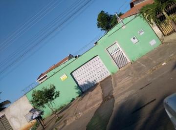 Casa de 8 quartos, Aparecida de Goiânia