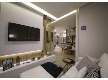 Apartamento na Região do Butantã ,Breve Lançamento !!!!