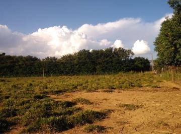 Rural de 0 quartos, Gama