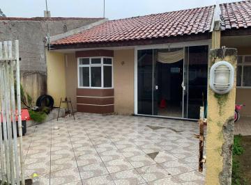 Casa de 2 quartos, Fazenda Rio Grande