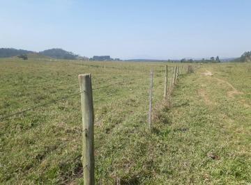 Rural de 2 quartos, Porto Belo