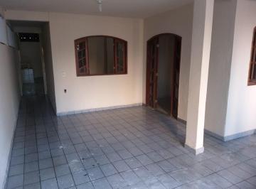Casa de 4 quartos, Serra