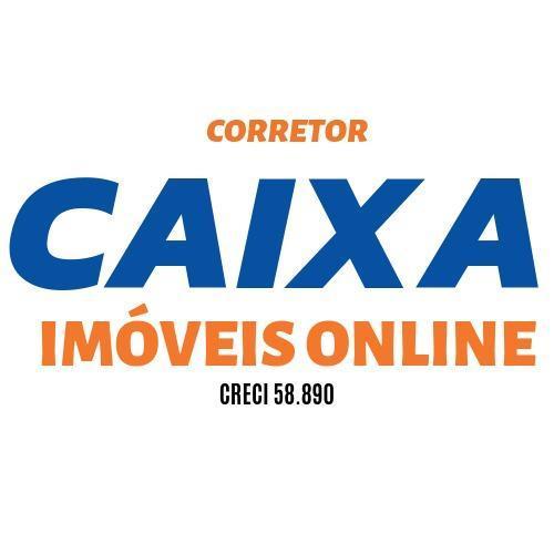 GUARULHOS - JARDIM VILA GALVAO - Oportunidade Caixa em GUARULHOS - SP | Tipo: Casa | Negociação: Ven