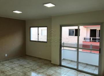 sao-jose-do-rio-preto-apartamento-padrao-parque-residencial-lauriano-tebar-20-09-2019_16-13-45-0.jpg