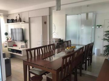 sao-jose-do-rio-preto-apartamento-padrao-jardim-santa-rosa-i-20-09-2019_16-23-58-0.jpg