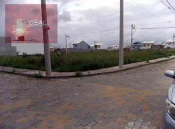Terreno , Campos dos Goytacazes