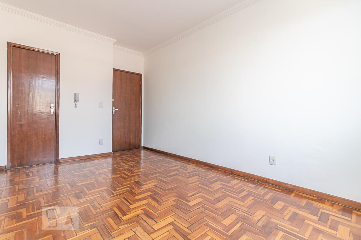 Apartamento para Aluguel - Colégio Batista, 2 Quartos,  62 m²