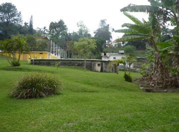 Rural de 5 quartos, São Roque