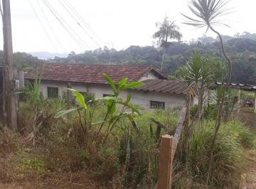 Rural de 4 quartos, Mogi das Cruzes