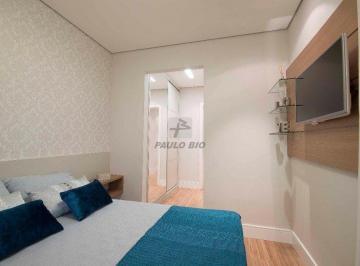 Apartamento à venda - na Vila Assunção
